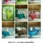 ชุดผ้านวม+ผ้าปูที่นอน เกรดA สีพื้น 6ฟุต 6ชิ้น เริ่มต้น 365บ thumbnail 9