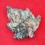 โรโดไนต์ (Rhodonite) จี้ใบเมเปิ้ล thumbnail 1