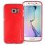 Samsung S6 Edge Plus - เคส TPU i-Jelly Metal Case by GOOSPERY (Mercury) แท้ thumbnail 16