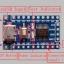 STM8 STM8S103F3P6 ARM Board thumbnail 4