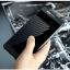 Samsung Note7 / Note FE - ROCK DR.V เคสฝาพับ สไลด์รับสายได้ แท้ thumbnail 20