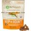 PET NATURALS HIP&JOINT (SOFT CHEW) thumbnail 1