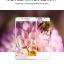 Samsung A9 Pro (เต็มจอ/กาวเต็ม) - กระจกนิรภัย P-One FULL FRAME แท้ thumbnail 8