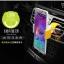 Lenuo LOHA STAND Holder 360 องศา (ที่จับโทรศัพท์มือถือ อเนกประสงค์) แท้ thumbnail 2
