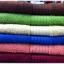 ผ้าขหนู Cotton100% 30*60นิ้ว 11.2ปอนด์ โหลละ 1440บาท ส่ง 10 โหล thumbnail 2