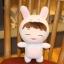 ตุ๊กตา IKON - บ๊อบโทกิ (แฟนเมค20cm) thumbnail 3