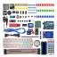 RFID System Leaning Kit based Arduino ชุดทดลอง Arduino Starter RFID Learning Kit for Arduino thumbnail 2