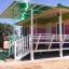 บ้านโมบาย ขนาด 4*6 เมตร (1ห้องนอน 1ห้องน้ำ 1ห้องนั่งเล่น 1ห้องครัว) thumbnail 9