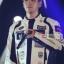 JACKET PU BIGBANG LIVE CON'MADE -ระบุไซต์- thumbnail 4