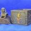 หีบมหาสมบัติสฟิงซ์ ( The Great Sphinx ) thumbnail 2