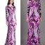 PUC121 Preorder / EMILIO PUCCI DRESS STYLE thumbnail 1