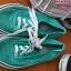 รองเท้าConverse, Vans ไซส์ 38 ลงมา thumbnail 27