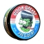 Lockhart's Goon Grease - GG2DC (Oil Based) ขนาด 4 oz. thumbnail 1