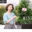HOCO K3 ไม้ถ่ายรูป mini Selfie Stick + Wire Control (AUX) แท้ thumbnail 18