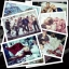 LOMO BOX SET BTS WINGS (30pc) thumbnail 3