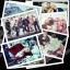 LOMO BOX SET BTS WINGS (30pc) thumbnail 3