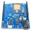 WeMos D1 WiFi nodemcu Arduino Wifi UNO board ESP8266 Arduino IDE thumbnail 2