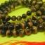 สร้อยประคำหินไทเกอร์อาย ( Tiger Eye Mala Necklace) thumbnail 3