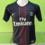 ชุดฟุตบอลทีม ปารีสแซงแยงแมง เหย้า 2016-2017 thumbnail 1