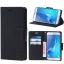 Samsung Note4 - เคสฝาพับ Mercury Canvas Diary แท้ thumbnail 8