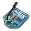 XBee 2mW Wire Antenna - Series 2 (ZigBee Mesh) thumbnail 1