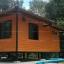 บ้านขนาด 6*6 เมตร + 2*3 เมตร thumbnail 5