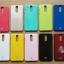 Huawei Nova 2i - เคส TPU Mercury Jelly Case (GOOSPERY) แท้ thumbnail 2