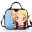 AXIXI BAG กระเป๋าถือ+สะพายข้าง (พรีออเดอร์) thumbnail 1