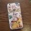 iPhone 6 Plus, 6s Plus - เคสใสลาย Pokemon All Friend thumbnail 6