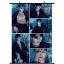 ไวนิลแขวนฝาผนัง(40x60cm) VIXX FANTASY thumbnail 1