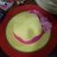 หมวกแฟร์ชั่นหญิง thumbnail 6