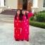 ชุดเวียดนามหญิง(เด็กโต) thumbnail 3