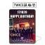 แผ่นรองเมาส์ TWICE - LIKEY (SBD1457) thumbnail 1