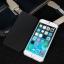 iPhone 7 - ROCK DR.V เคสฝาพับ สไลด์รับสายได้ แท้ thumbnail 14