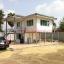 บ้านโบมาย ขนาด 4*6 เมตร ชั้นล่าง ขนาด 4*3 เมตร (3 ห้องโถง 2 ห้องน้ำ) thumbnail 5