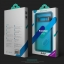 Samsung Note8 - เคสหลังใส ขอบยางกันกระแทก (TPU+PC) TOTU DESIGN แท้ thumbnail 12