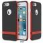 iPhone 7 - ROCK Royce Series case เคสดีไซน์เท่ห์ๆ แท้ thumbnail 27