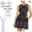 ALL UPDATE 26-07-57 Preorder / ASOS , KarenMillen , Coast , Anne Klein Dress Style thumbnail 22