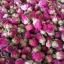 ชาดอกกุหลาบคัดพิเศษเกรดA (ชนิดดอก) thumbnail 9