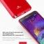 Samsung Galaxy Note5 - เคส TPU Mercury Jelly Case (GOOSPERY) แท้ thumbnail 26