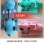 หมอนผ้าห่ม ตุ๊กตา งานจีน thumbnail 15