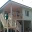 บ้านโมบายขนาด 6*7 เมตร ระเบียงหลังคาคลุม 3*2.5 เมตร (2ห้องนอน 2ห้องน้ำ 1ห้องรับเเขก 1ห้องครัว) thumbnail 7