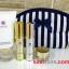 Kizzei Sensitive Skin 4 ชิ้น (Free Naraya Bag) thumbnail 2