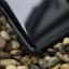 Samsung S8 - FOCUS 3D Full Stick กระจกกันรอย ลงโค้งฟูลสติ๊ก แท้ thumbnail 22