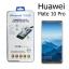 Huawei Mate 10 Pro - ฟิลม์ กระจกนิรภัย P-One 9H 0.26m ราคาถูกที่สุด thumbnail 1