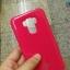 ASUS ZenFone 3 Max 5.5 - เคส TPU Mercury Jelly Case (GOOSPERY) แท้ thumbnail 11