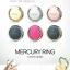 Mercury Ring แหวนติดด้านหลังมือถือ i-Ring Premium (Goospery) แท้ thumbnail 2