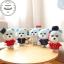 ตุ๊กตา BIGBANG KRUNK VER.2 -ระบุสมาชิก- thumbnail 1