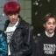 เสื้อยืด GUILTYPARTIES Sty.EXO M Countdown -ระบุสี/ไซต์- thumbnail 6