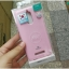 "ASUS ZenFone 3 Max 5.2"" - เคส TPU Mercury Jelly Case (GOOSPERY) แท้ thumbnail 15"